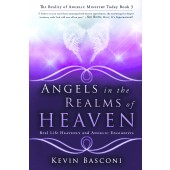 Dancing with Angels 3: Heaven